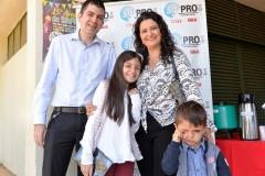 2018.07.26_Nomeacao dos novos professores_fotos Deva Garcia (16)
