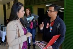 2018.07.26_Nomeacao dos novos professores_fotos Deva Garcia (17)