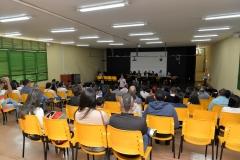 2018.07.26_Nomeacao dos novos professores_fotos Deva Garcia (2)