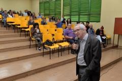 2018.07.26_Nomeacao dos novos professores_fotos Deva Garcia (20)
