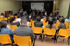 2018.07.26_Nomeacao dos novos professores_fotos Deva Garcia (21)