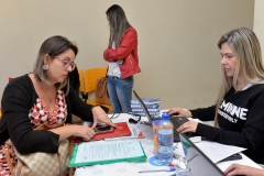 2018.07.26_Nomeacao dos novos professores_fotos Deva Garcia (22)