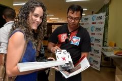 2018.07.26_Nomeacao dos novos professores_fotos Deva Garcia (231)