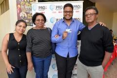 2018.07.26_Nomeacao dos novos professores_fotos Deva Garcia (232)