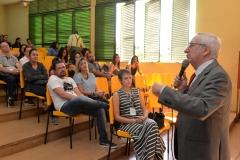 2018.07.26_Nomeacao dos novos professores_fotos Deva Garcia (235)