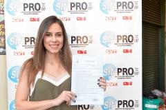 2018.07.26_Nomeacao dos novos professores_fotos Deva Garcia (238)