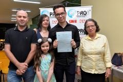 2018.07.26_Nomeacao dos novos professores_fotos Deva Garcia (244)