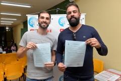 2018.07.26_Nomeacao dos novos professores_fotos Deva Garcia (245)