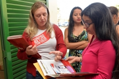 2018.07.26_Nomeacao dos novos professores_fotos Deva Garcia (26)
