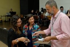 2018.07.26_Nomeacao dos novos professores_fotos Deva Garcia (3)