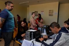 2018.07.26_Nomeacao dos novos professores_fotos Deva Garcia (30)