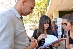 2018.07.26_Nomeacao dos novos professores_fotos Deva Garcia (31)