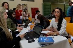 2018.07.26_Nomeacao dos novos professores_fotos Deva Garcia (34)