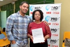 2018.07.26_Nomeacao dos novos professores_fotos Deva Garcia (37)