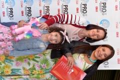 2018.07.26_Nomeacao dos novos professores_fotos Deva Garcia (38)
