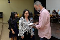 2018.07.26_Nomeacao dos novos professores_fotos Deva Garcia (4)
