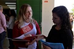 2018.07.26_Nomeacao dos novos professores_fotos Deva Garcia (42)
