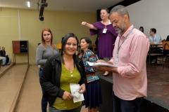 2018.07.26_Nomeacao dos novos professores_fotos Deva Garcia (5)