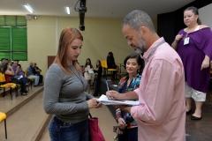 2018.07.26_Nomeacao dos novos professores_fotos Deva Garcia (6)
