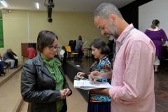 2018.07.26_Nomeacao dos novos professores_fotos Deva Garcia (7)