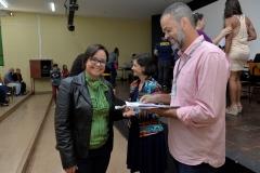 2018.07.26_Nomeacao dos novos professores_fotos Deva Garcia (8)