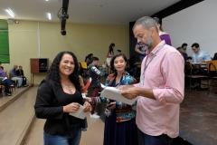 2018.07.26_Nomeacao dos novos professores_fotos Deva Garcia (9)