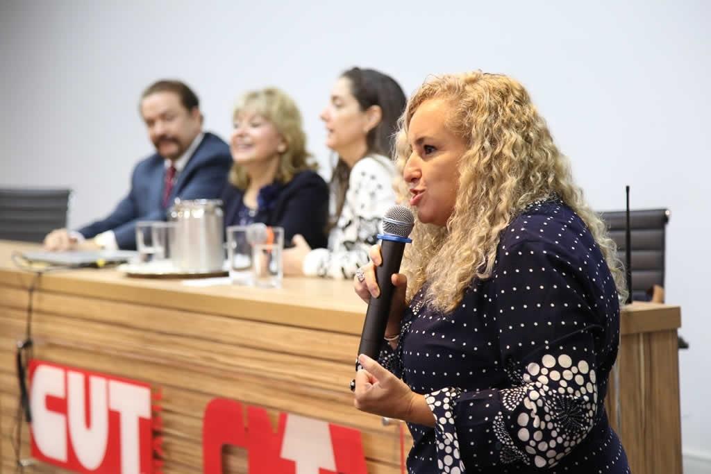 2018.04.12 - Palesta Educacao Sistemica (1)