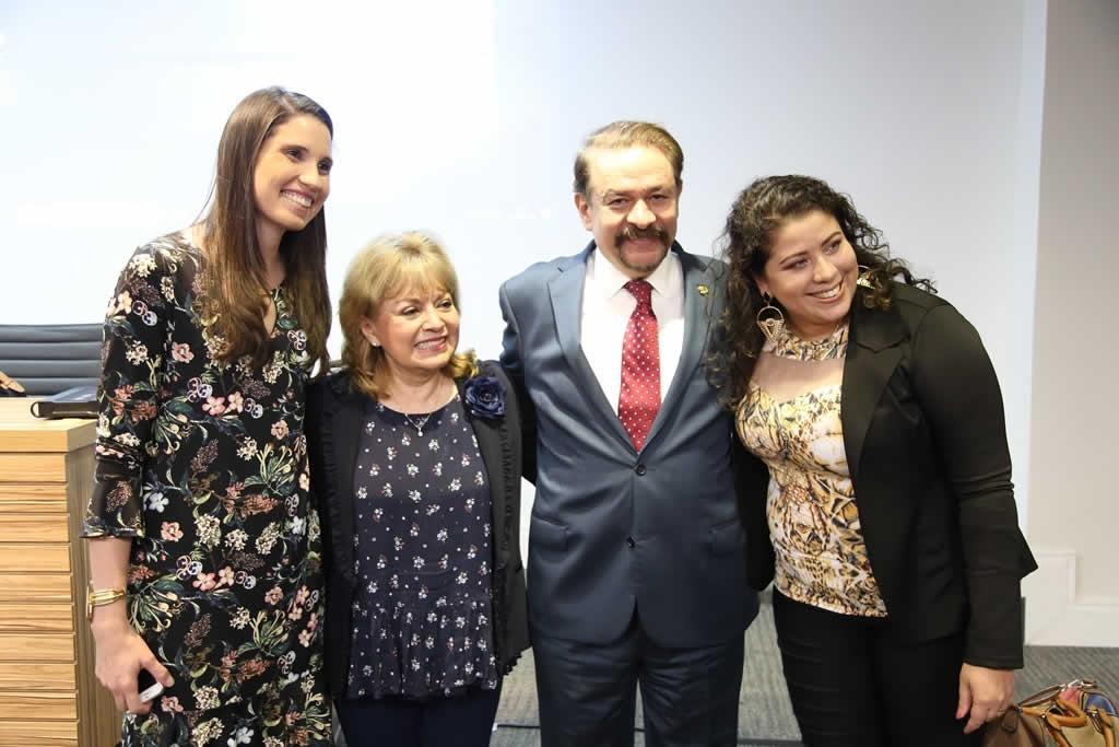 2018.04.12 - Palesta Educacao Sistemica (18)