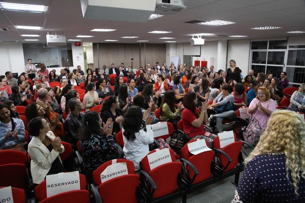 2018.04.12 - Palesta Educacao Sistemica (5)