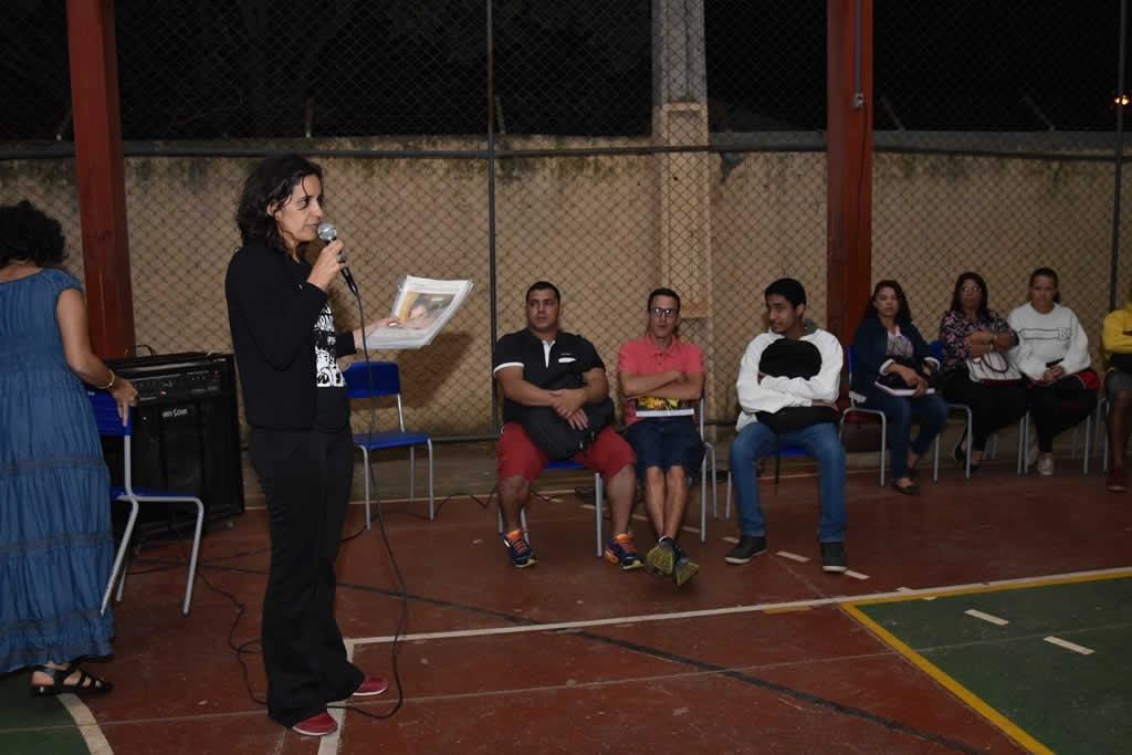 2018.05.10_Palestra Vilmara no CEF 08 do Guara_Fotos Joelma Bomfim (1)