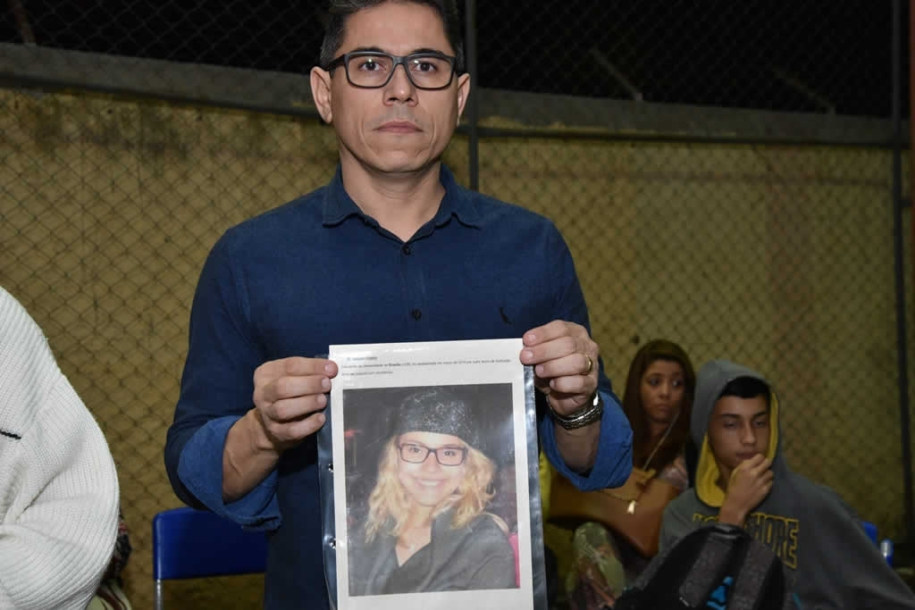2018.05.10_Palestra Vilmara no CEF 08 do Guara_Fotos Joelma Bomfim (13)