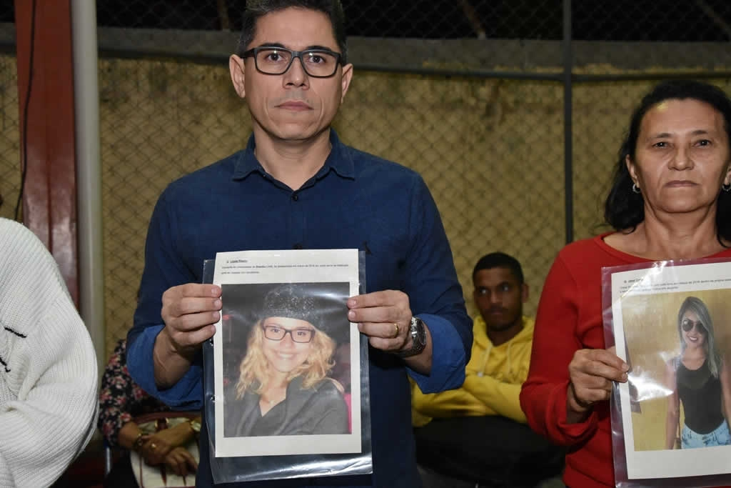 2018.05.10_Palestra Vilmara no CEF 08 do Guara_Fotos Joelma Bomfim (14)