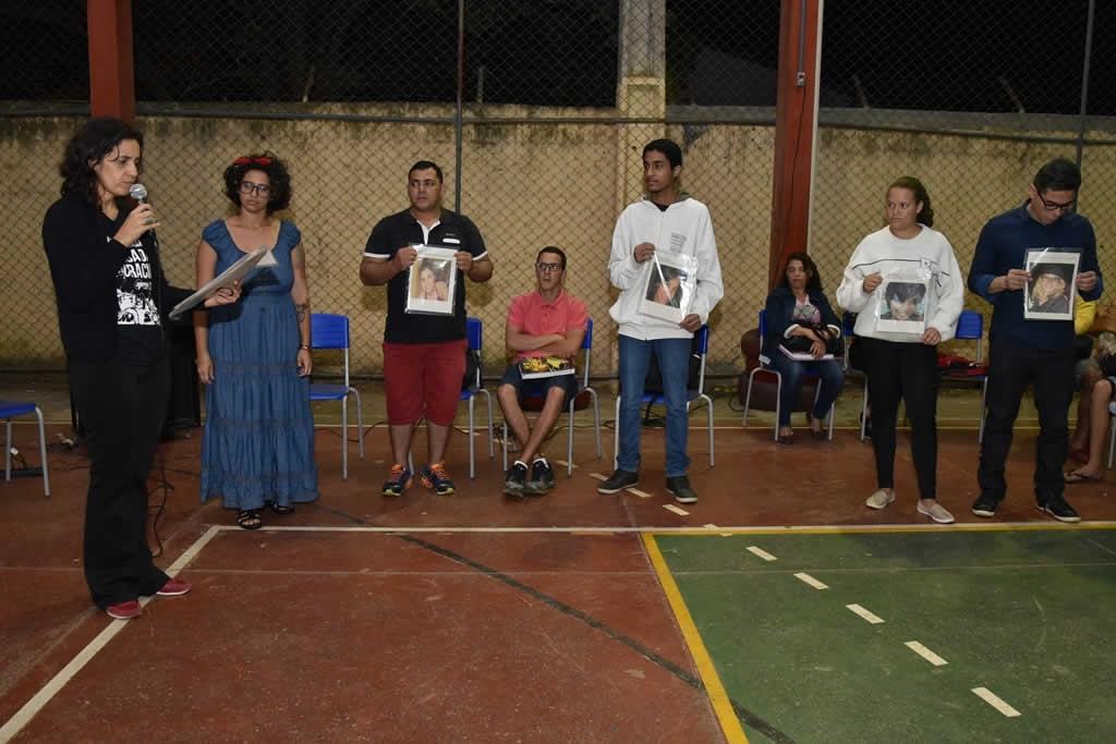 2018.05.10_Palestra Vilmara no CEF 08 do Guara_Fotos Joelma Bomfim (17)