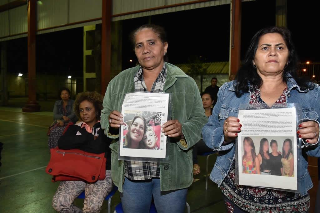 2018.05.10_Palestra Vilmara no CEF 08 do Guara_Fotos Joelma Bomfim (19)