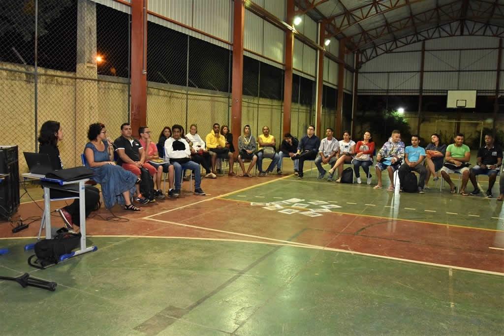 2018.05.10_Palestra Vilmara no CEF 08 do Guara_Fotos Joelma Bomfim (2)