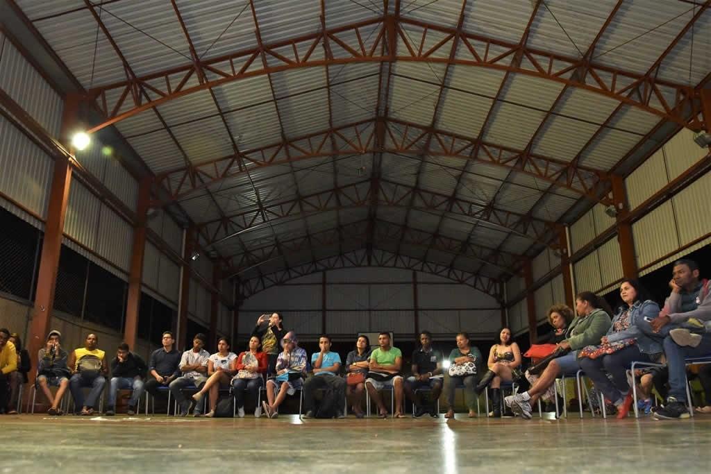 2018.05.10_Palestra Vilmara no CEF 08 do Guara_Fotos Joelma Bomfim (3)