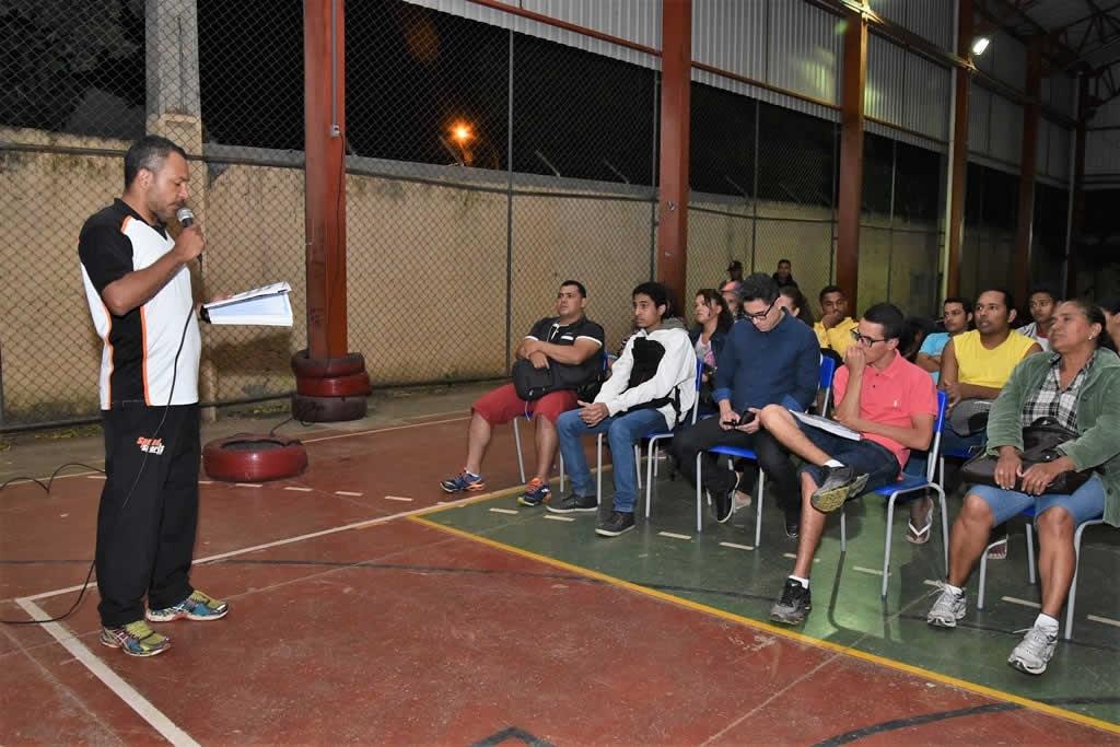 2018.05.10_Palestra Vilmara no CEF 08 do Guara_Fotos Joelma Bomfim (5)