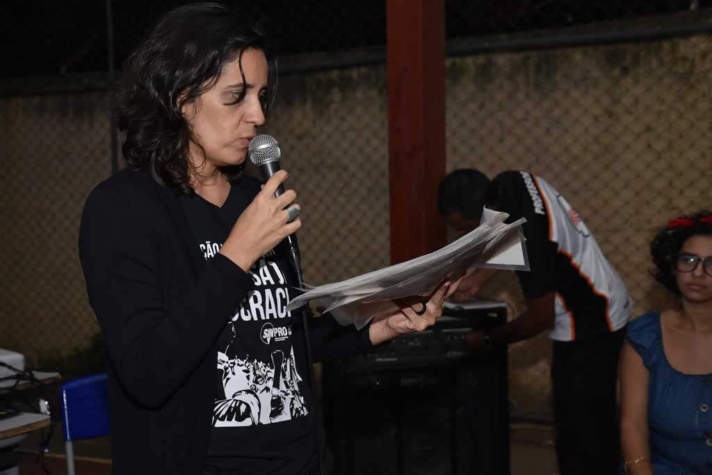 2018.05.10_Palestra Vilmara no CEF 08 do Guara_Fotos Joelma Bomfim (8)