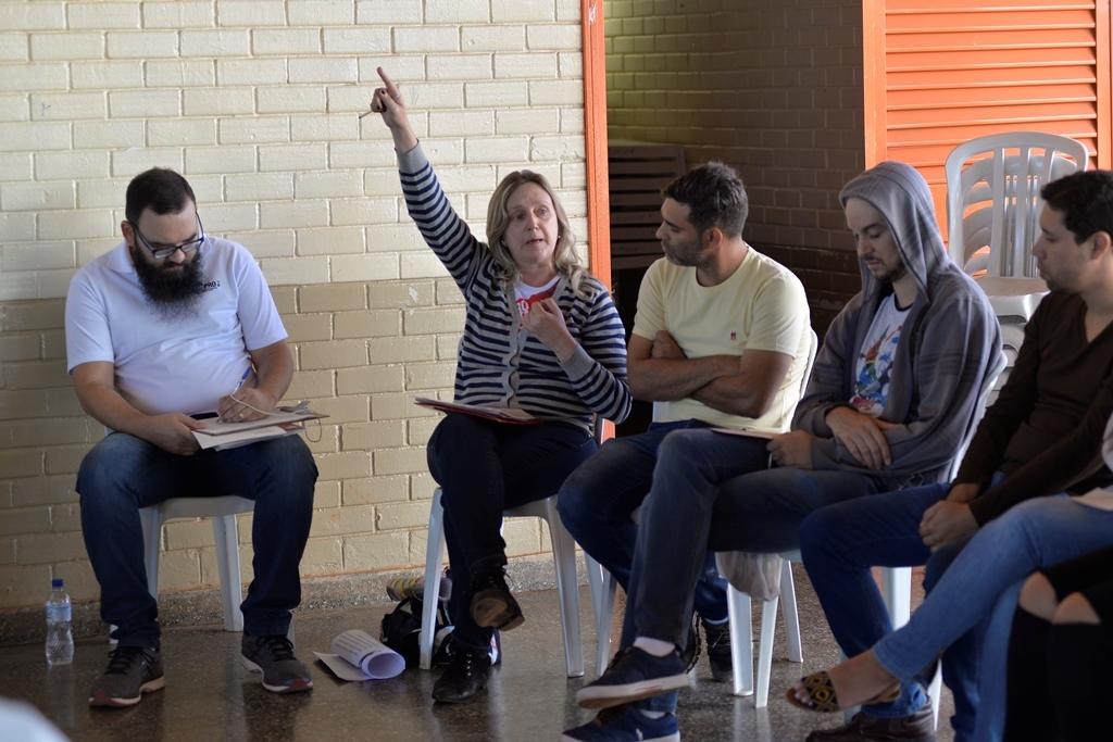 2018.06.20_Plenaria Brazlandia_fotos Deva Garcia (12)