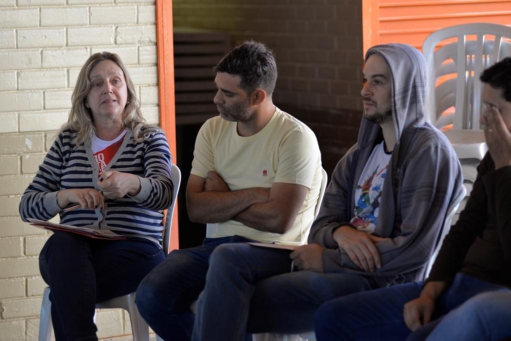 2018.06.20_Plenaria Brazlandia_fotos Deva Garcia (13)