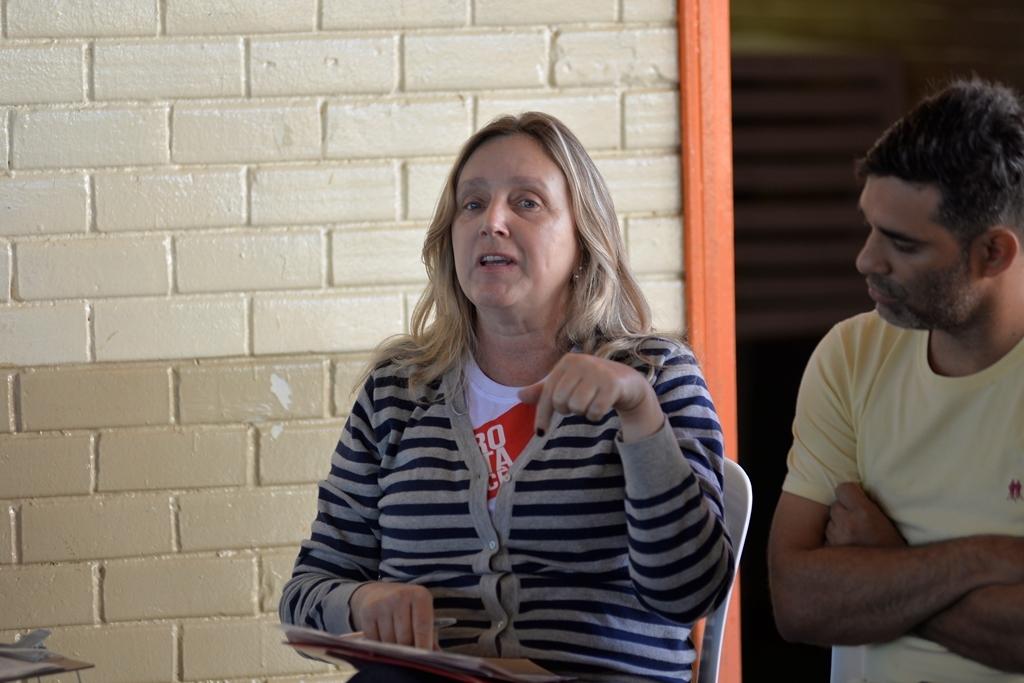 2018.06.20_Plenaria Brazlandia_fotos Deva Garcia (14)