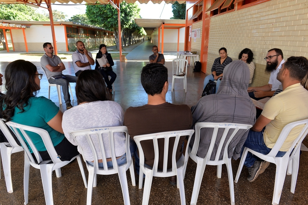 2018.06.20_Plenaria Brazlandia_fotos Deva Garcia (2)