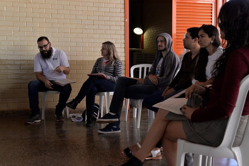 2018.06.20_Plenaria Brazlandia_fotos Deva Garcia (4)