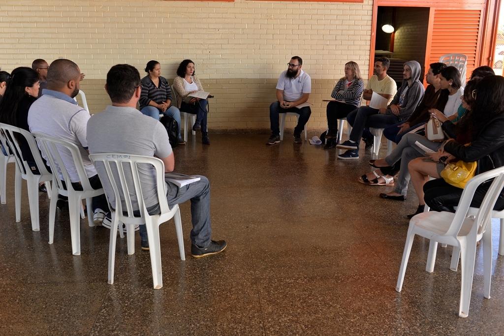 2018.06.20_Plenaria Brazlandia_fotos Deva Garcia (5)