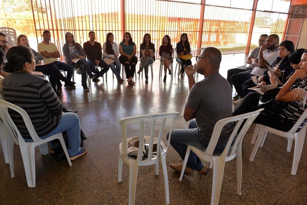 2018.06.20_Plenaria Brazlandia_fotos Deva Garcia (6)