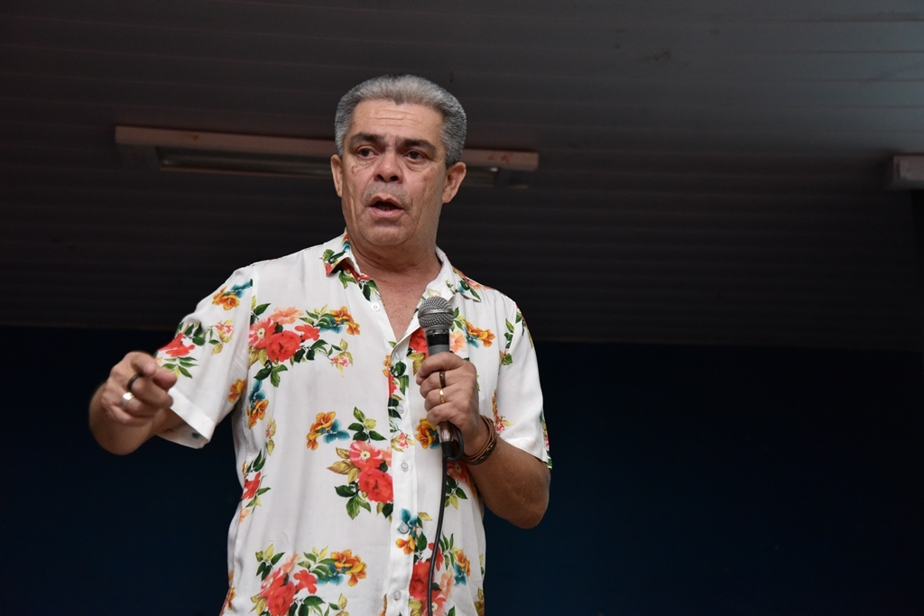 2018.06.20_Plenarias Ceilandia_fotos Joelma Bomfim (15)