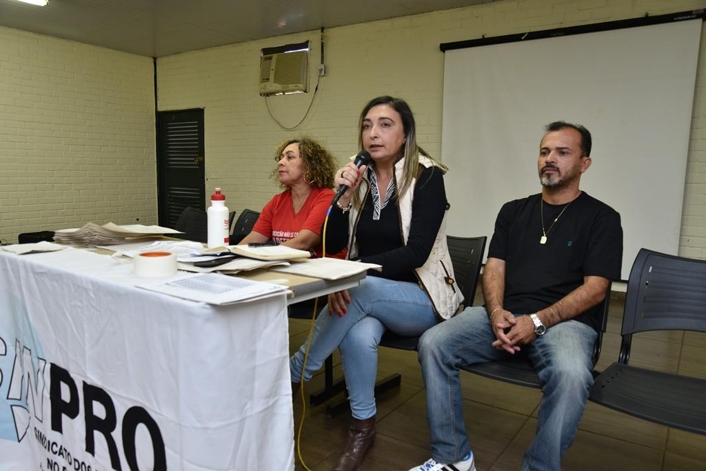 2018.06.20_Plenaria Regional do Gama e Sta Maria_fotos Joelma Bomfim (10)