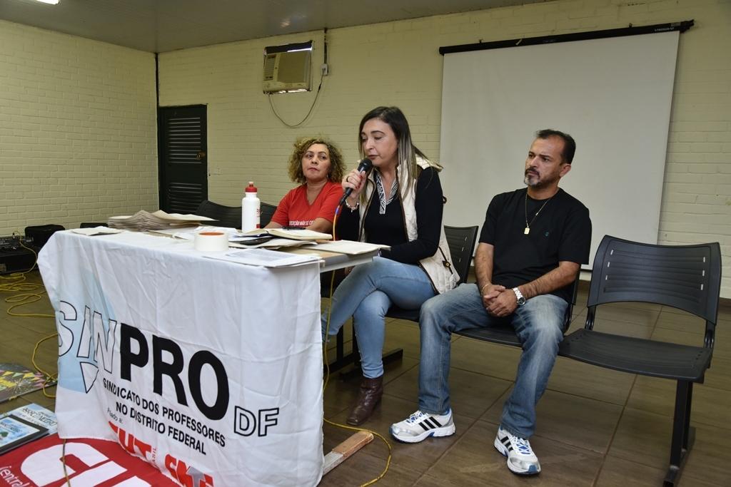 2018.06.20_Plenaria Regional do Gama e Sta Maria_fotos Joelma Bomfim (11)