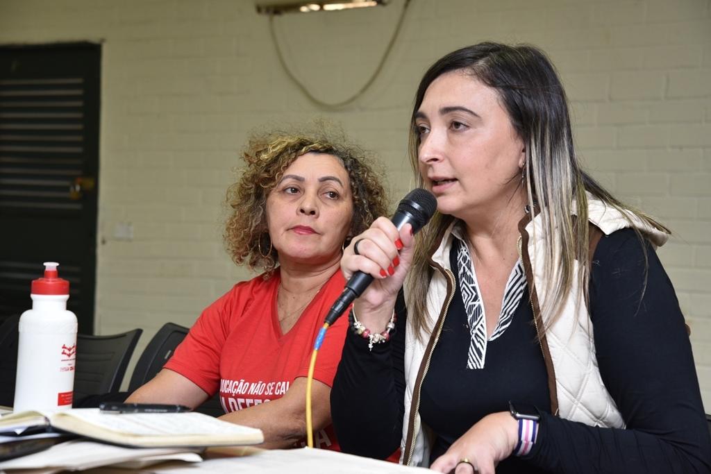 2018.06.20_Plenaria Regional do Gama e Sta Maria_fotos Joelma Bomfim (12)