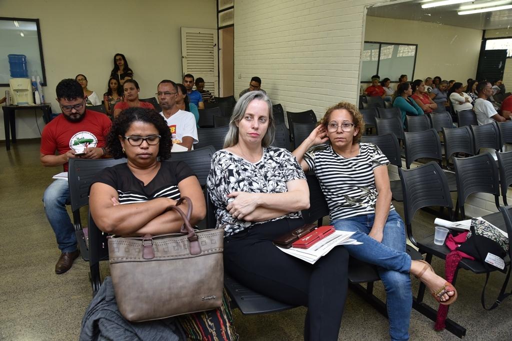 2018.06.20_Plenaria Regional do Gama e Sta Maria_fotos Joelma Bomfim (14)